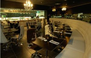 Gaucho Steakhouse Review